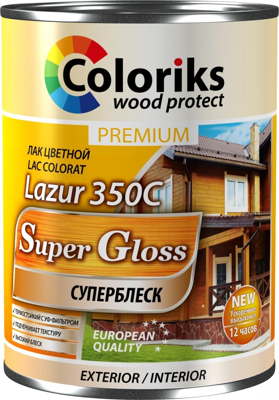 coloriks-lac7.jpg