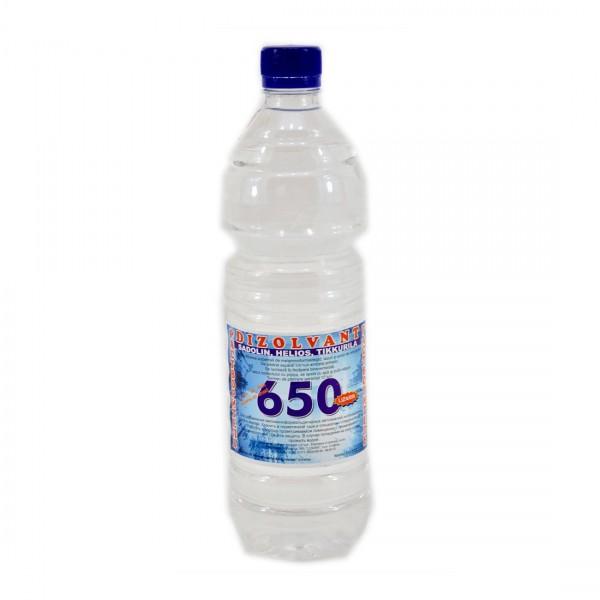 diluant-650.jpg