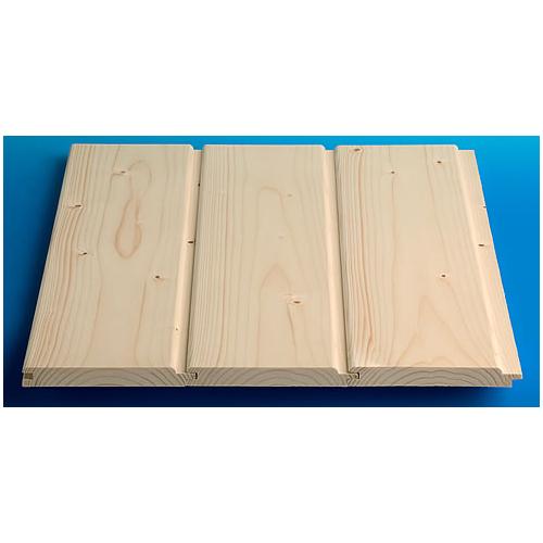 lambriu-lemn-14.jpg