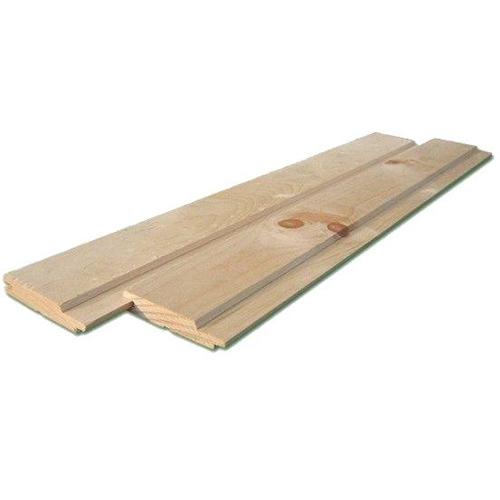 lambriu-lemn6.jpg