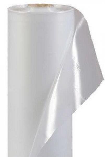 pelicula-alba.jpg