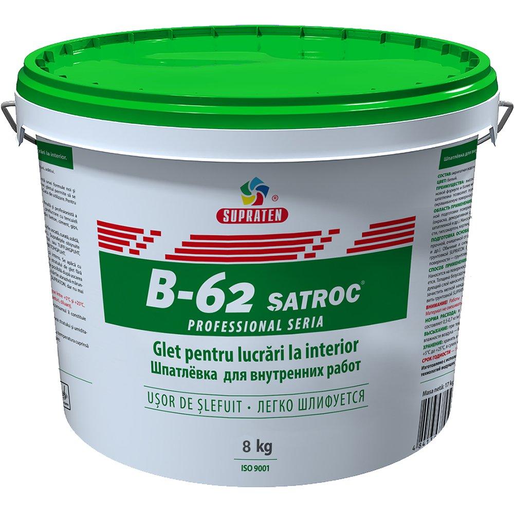 b-62-8-kg.jpg