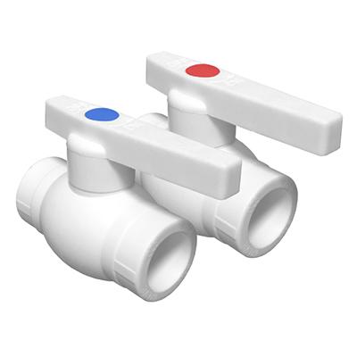 robinet5.jpg