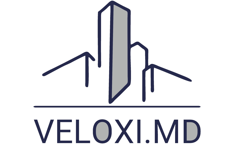 Veloxi.md