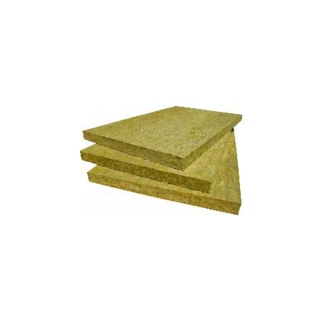 vata-minerala-bazaltica-m-26-rockmin-50mm